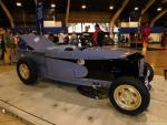 Grand National Roadster Show, 20207