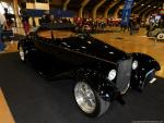 Grand National Roadster Show, 20208