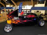 Grand National Roadster Show, 202010