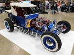 Grand National Roadster Show, 202011