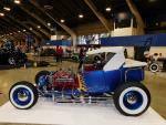 Grand National Roadster Show, 202013