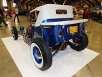 Grand National Roadster Show, 202014
