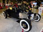 Grand National Roadster Show, 202015