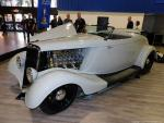 Grand National Roadster Show, 202016