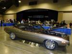 Grand National Roadster Show, 202023