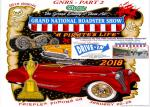 Grand National Roadster Show, Part 20