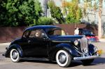 Grand National Roadster Show, Part 227