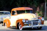 Grand National Roadster Show, Part 228