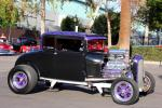 Grand National Roadster Show, Part 232