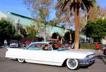 Grand National Roadster Show, Part 235