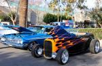 Grand National Roadster Show, Part 244