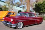 Grand National Roadster Show, Part 245