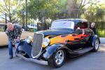 Grand National Roadster Show, Part 248