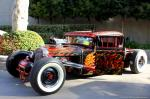 Grand National Roadster Show, Part 255