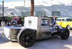 Grand National Roadster Show, Part 256