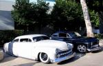 Grand National Roadster Show, Part 257