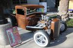 Grand National Roadster Show, Part 259