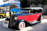 Grand National Roadster Show, Part 260