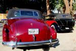 Grand National Roadster Show, Part 262