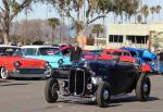 Grand National Roadster Show, Part 270