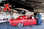 Grand National Roadster Show, Part 271