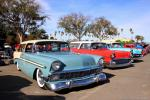 Grand National Roadster Show, Part 274