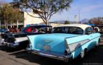 Grand National Roadster Show, Part 281