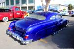Grand National Roadster Show, Part 292
