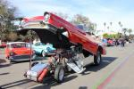 Grand National Roadster Show, Part 297