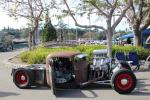 Grand National Roadster Show, Part 2151