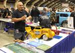 Grand National Roadster Show, Part 2170