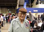 Grand National Roadster Show, Part 2172