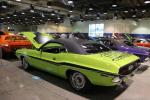 Grand National Roadster Show, Part 2181