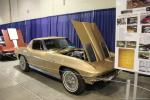 Grand National Roadster Show, Part 2183