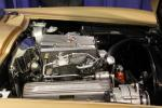 Grand National Roadster Show, Part 2184