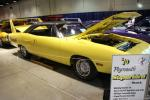 Grand National Roadster Show, Part 2185