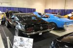 Grand National Roadster Show, Part 2192