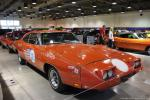 Grand National Roadster Show, Part 2201