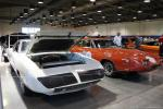 Grand National Roadster Show, Part 2202