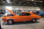 Grand National Roadster Show, Part 2209