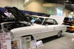 Grand National Roadster Show, Part 2215