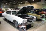Grand National Roadster Show, Part 2220