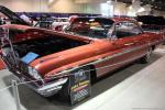 Grand National Roadster Show, Part 2223