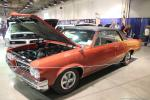 Grand National Roadster Show, Part 2224