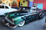 Grand National Roadster Show, Part 2242