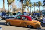 Grand National Roadster Show, Part 2244