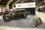 Grand National Roadster Show, Part 2266