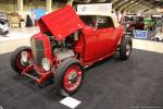 Grand National Roadster Show, Part 2268