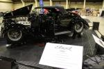 Grand National Roadster Show, Part 2269