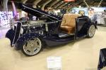 Grand National Roadster Show, Part 2271